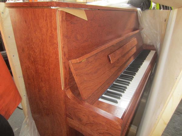 beltmann piano